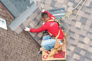 Roof Replacement Services in Greater Cleveland, OH