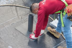 Reliable Roofing Contractor in Greater Cleveland, OH